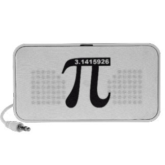 Pi Day SALE ~ March 14th Madness Speaker System