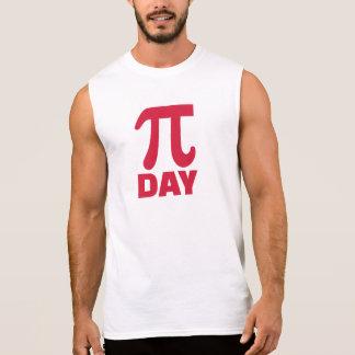 Pi Day T Shirts