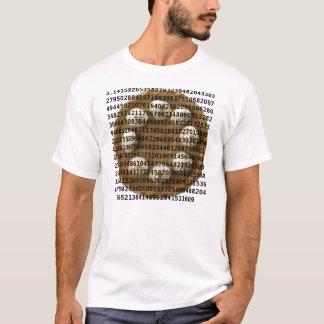 Pi(e) T-Shirt