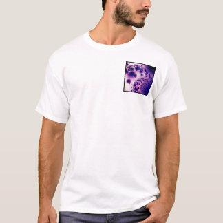 Pi! Fractal Shirt