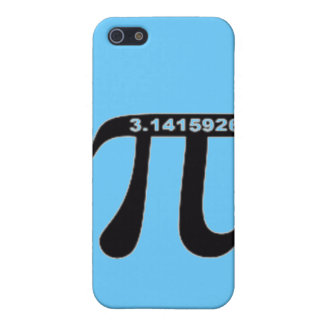 Pi iPhone 5 Protectores