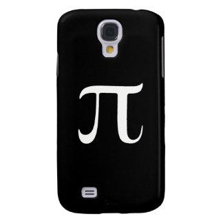 Pi Galaxy S4 Cover