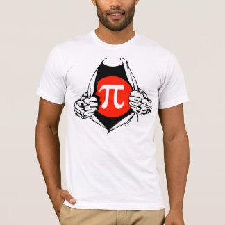 Pi Guy T-Shirt