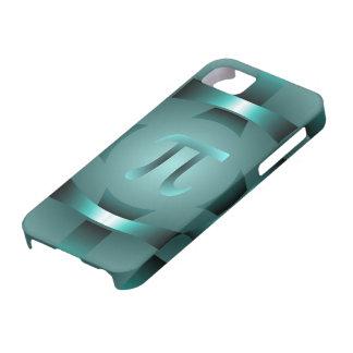 Pi iPhone 5 Cobertura