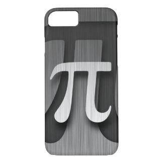 Pi Levitated último Funda iPhone 7
