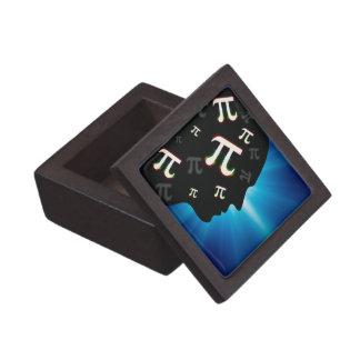 Pi Mind   Geek Gift Box