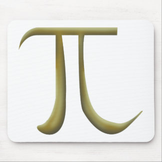 PI MOUSE PADS