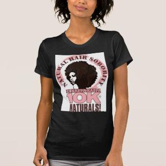 Pi Nappa Kappa Gear T-Shirt