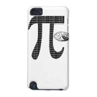 Pi One Pie iPod Touch 5G Cover