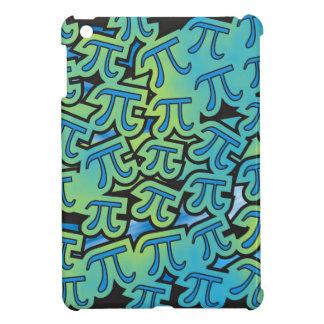 Pi Party iPad Mini Case Math Themed Gift