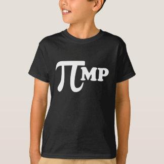 Pi Pimp T-Shirt