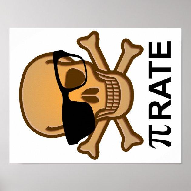 3db01bd0 Funny Geek Pirate Rhinestone Shirts - Buy Geek T Shirts,Funny T ..