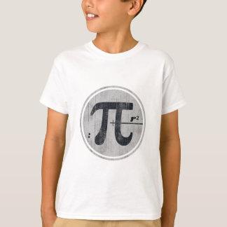 Pi r2 T-Shirt
