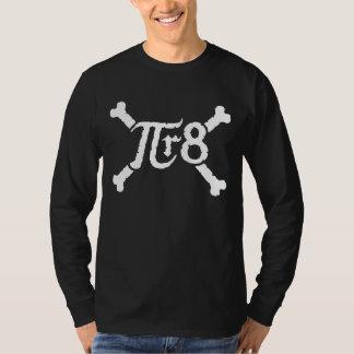 Pi-r-8 T-Shirt