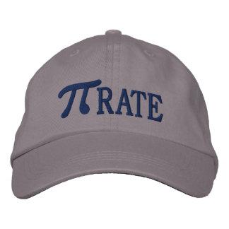 Pi... RATE Baseball Cap