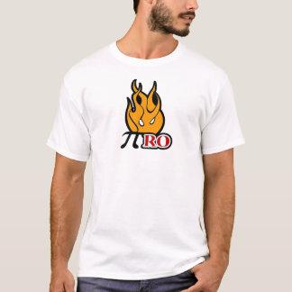 Pi - ro T-Shirt
