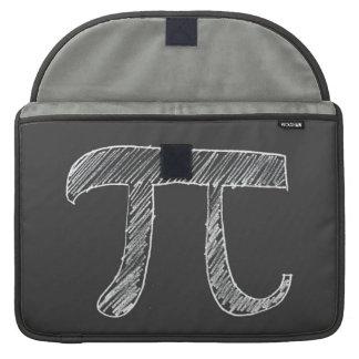 Pi Sleeves For MacBooks
