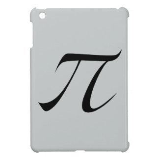 PI Symbol iPad Mini Covers