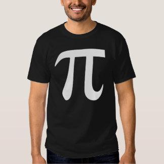 Pi Tee Shirt