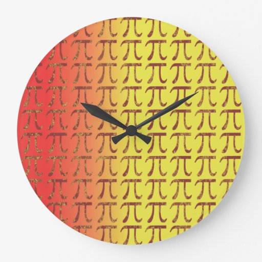 Pi Time Clock