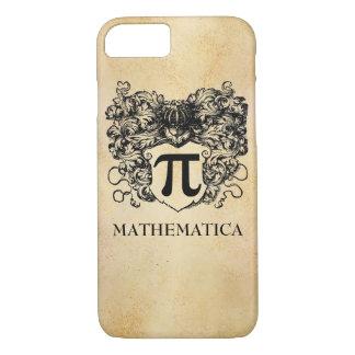 Pi Warrior iPhone 8/7 Case
