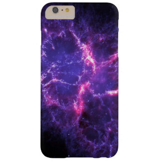 PIA17563 BARELY THERE iPhone 6 PLUS CASE