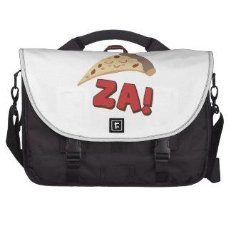 Pia Za Laptop Commuter Bag