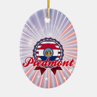Piamonte, MES Ornamento De Reyes Magos