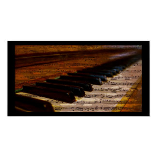 piano-317026 PIANO NOTES SHEET MUSIC SONGWRITER SO Poster