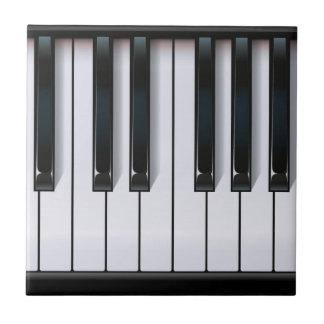 Piano Azulejo
