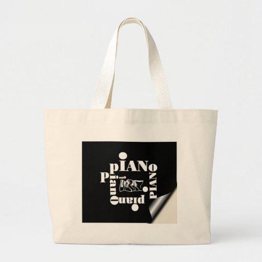 piano bag 5