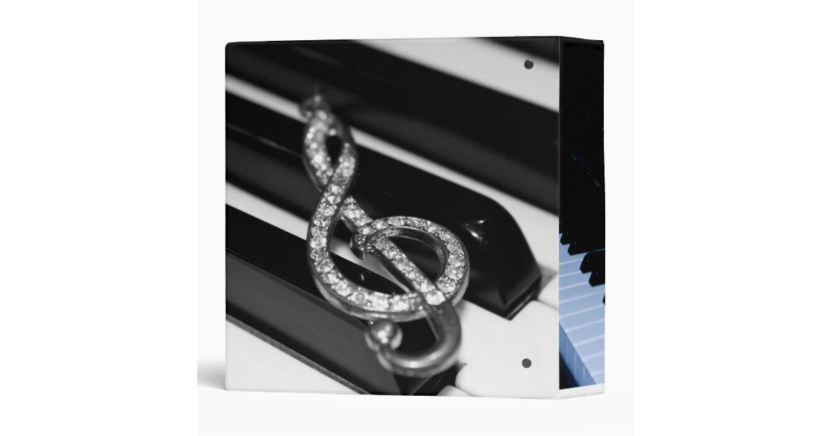 piano bar design 2 u0026quot 2 3 ring binder