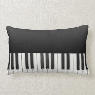 Piano Cojin