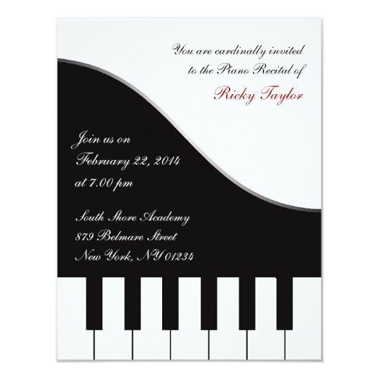 piano recital essay Essay questions cite this literature note summary and analysis jing-mei woo: two kinds bookmark  jing-mei will be a piano virtuoso.