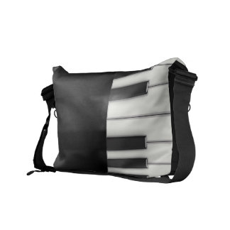 Piano Courier Bag