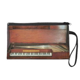 Piano cuadrado, 1767 (foto)