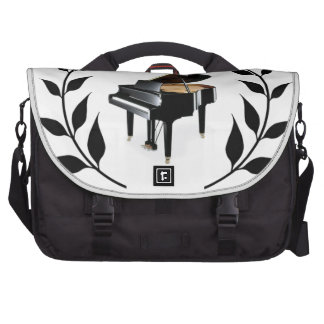 piano forte bag for laptop