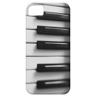 Piano iPhone 5 Case-Mate Cobertura