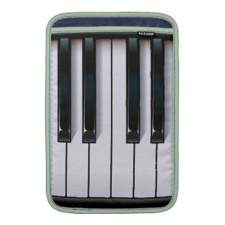 Piano Fundas Para Macbook Air