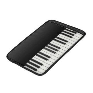 Piano Fundas MacBook