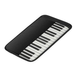 Piano Funda Macbook Air