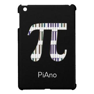 PiAno Funny iPad Mini Case