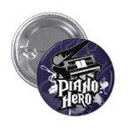 piano-hero buttons