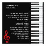 Piano Invitation 2
