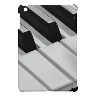 Piano iPad Mini Cover