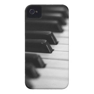 piano iPhone 4 Case-Mate case