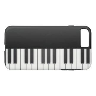 Piano iPhone 7 Plus Case