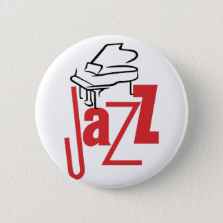 Piano Jazz Button