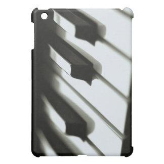 Piano/Keyboard iPad Case