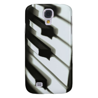 Piano/Keyboard iPhone 3G/3GS Case